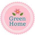 GreenHomeSklep